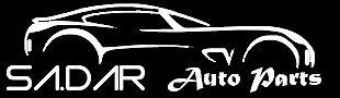 SA.DAR Auto Parts