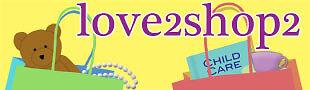 love2shop2
