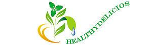HealthyDelicios