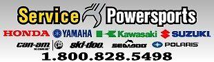 Service Powersports