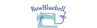 BowBlueBell