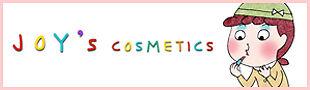 JOY's cosmetics