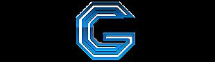 Garland Computer