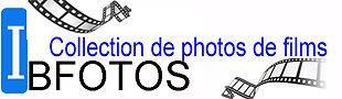 ibfotos