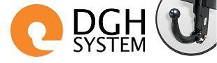 DGHsystem ganci di traino