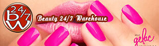 Beauty 247 Warehouse