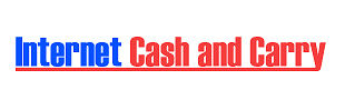 internet Cash and Carry