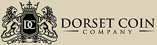 DORSET COIN COMPANY LTD