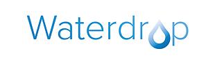 waterdrop_filters