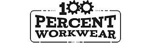 100percentworkwear
