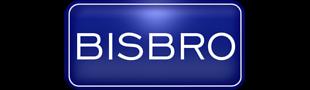 BisBro Handels GmbH Shop