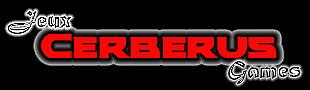 Jeux Cerberus Games