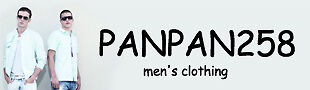 panpan258