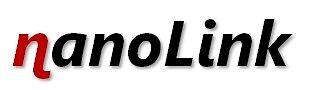 nanoLink-Shop