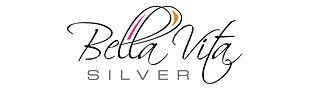 Bella Vita Silver
