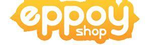 eppoy shop