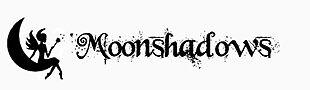 moonshadows_online