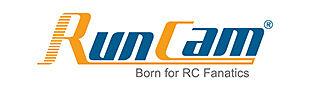 Run-Cam