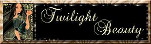 twilight*beauties