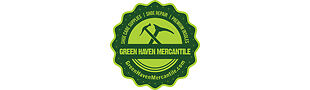 Green-Haven-Mercantile