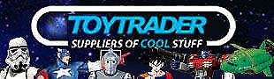TOY_TRADER'S_SHOP