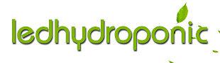 ledhydroponic