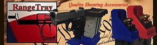 RangeTray Shooting Accessories