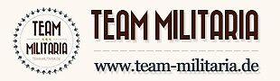 Team-Militaria