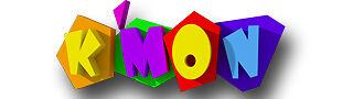 k-monsl
