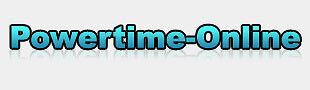 powertime-online