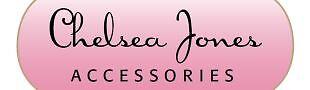 Chelsea Jones Accessories