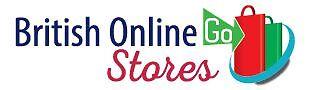 British Online Stores