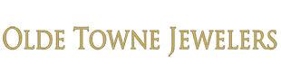 Olde Towne Jewelers