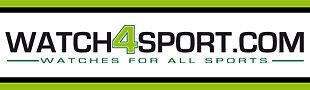 watch4sport