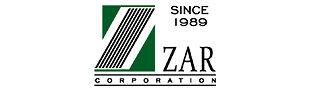 ZAR Corporation