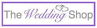 Wedding Shop UK