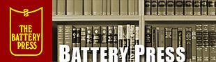 Battery Press