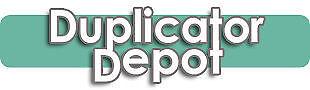 Duplicator-Depot