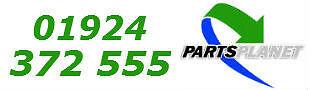 Parts770 Vehicle Breakers