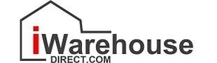 iWarehouseDirectcom