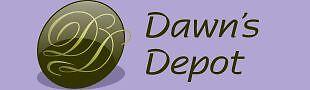 Dawn's Depot