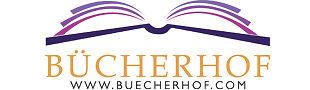 bücherhof