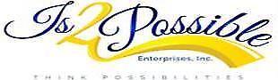 Is2Possible Enterprises Inc