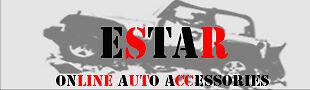eStar Online