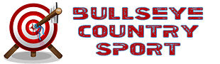 Bullseye Country Sport