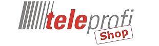 shop-teleprofi-de2012