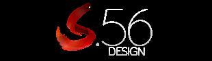 s56design80