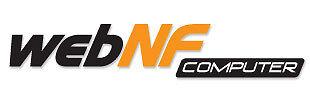 WEB-NF Computer aus Husum