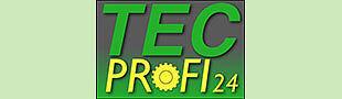 Tecprofi24