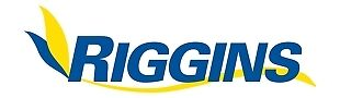 Riggins Ag Equipment